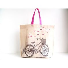 aad15efa2 Las 20 mejores imágenes de BOLSA FRISELINA | Bags, Block prints y ...
