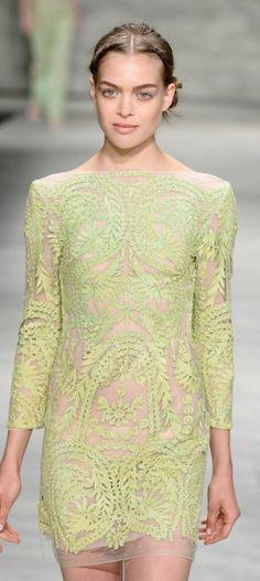 http://mbfashionweek.com/gallery/ny-stella-nolasco-runway-mercedes-benz-fashion-week-spring-2015