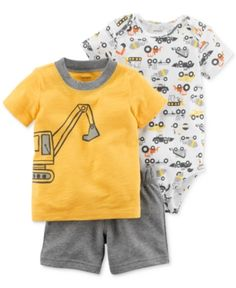 1e9a64d6e 739 Best baby boy images