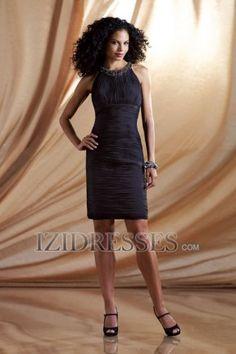 9612f4818b4d6 f2171dcaed10deae2ae9f4b773244ac0--evening-dresses-online-cheap-evening-dresses.jpg