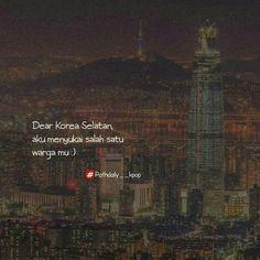 Bts Quotes, Tumblr Quotes, Mood Quotes, Lyric Quotes, Qoutes, Life Is Beautiful Quotes, Korean Quotes, Postive Quotes, Quotes Indonesia