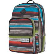 DAKINE Capitol Backpack - Palapa