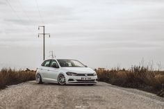 Gti Mk7, Water Cooling, S Car, Play Golf, Volkswagen, Polo, Bike, Cars, Autos