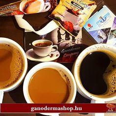 Coffee Break, Coffee Time, Coffee Coffee, Black Coffee, Cream, Tableware, Bratislava, Awesome, Amazing
