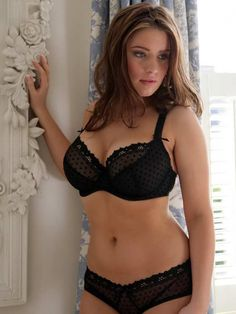 a9a927487d6e 62 Best Smart and Sexy Bras images in 2014 | Sexy bra, Balconette ...
