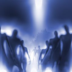 Souls | 11 Words That Have A Completely Different Meaning When You're Dark Lord Of The Universe