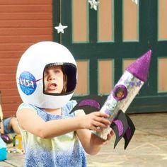 Space Oddities Bronx, New York  #Kids #Events