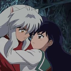 InuYasha is listed (or ranked) 2 on the list The 15 Best Action Romance Anime You Need To Watch Kagome And Inuyasha, Kagome Higurashi, Kirara, Best Action Romance Anime, Top 10 Romance Anime, Sword Art Online, Online Art, Word Online, Anime Amino
