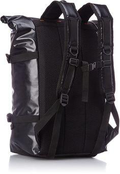 Amazon.co.jp: [マファパシフィックリミテッド] リフレクターロール型ディパック[FFMA-210] FFMA-210 シルバー: シューズ&バッグ Back Bag, Backpacks, Bags, Fashion, Handbags, Moda, Fashion Styles, Backpack, Fashion Illustrations