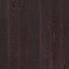 dark wood floor perspective. Panele Podłogowe Perspective Wenge UF1000. Dark Wood FloorsPerspectiveDark Hardwood Flooring Floor