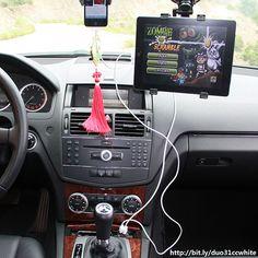 Car Chargers, Usb, Ipods, The Unit, Amazon, Phones, Nice, Amazons, Riding Habit