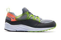 Nike Air Huarache Light 2015 May Releases
