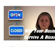 great tips for business owner i\on how to manage their time properly