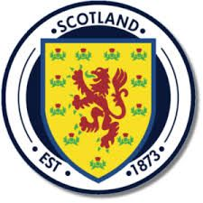 Scotland - The Scottish Football Association