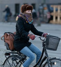 Copenhagen Bikehaven by Mellbin - Bike Cycle Bicycle - 2012 - 34xx | Flickr - Photo Sharing!