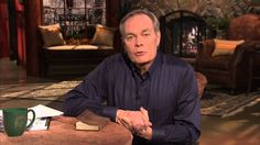 Andrew Wommack Partners with the TCT Network!