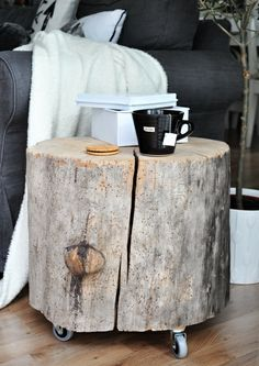 coffe table :)