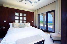 Morning Glory - Cayman Villas
