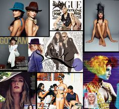 Beautiful hats for every occasion! Celebrities rock Selima Hats!  #vogue #gotham #marieclaire #wmagazine #magazine #celebrity #style #fashion #drewbarrymore #madonna #umathurman #rihanna #fashion #hats #selima #selimahats #nyc #designer  https://www.facebook.com/pages/Hats-by-Selima/47977361639
