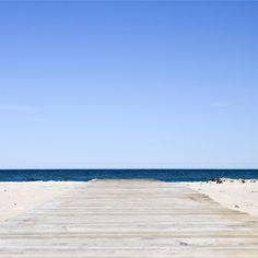 #summer #beach #hornbaek #wood