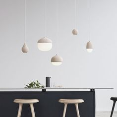 Mater Design: A Minimalist Danish Brand You'll Love