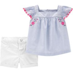 Newborn Baby Organic Coverall Good Vibes Only-2 Baby Rompers