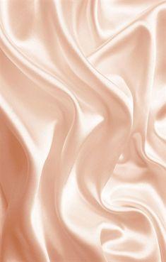 White Background Wallpaper, Rose Gold Wallpaper, Beige Wallpaper, Pink Wallpaper Iphone, Aesthetic Stickers, Aesthetic Backgrounds, Aesthetic Iphone Wallpaper, Aesthetic Wallpapers, Cream Aesthetic
