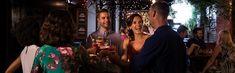 Mostly Social Auckland Weekend Package Best Weekend Getaways, Plaza Hotel, Auckland
