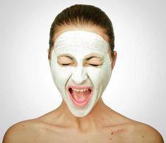 Эта маска идеально подходит для борьбы с угрями, прыщами и другими неприятными проявлениями. Artwork, Women, Fashion Blogs, Work Of Art, Auguste Rodin Artwork, Women's, Artworks, Woman, Illustrators