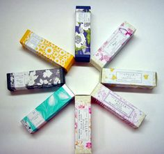 LoLLIA Petite Treat Handcreme can be purchased from Secrets Shared, Inc. This is their PICTURE !