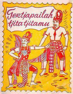 Tjita-tjitamu