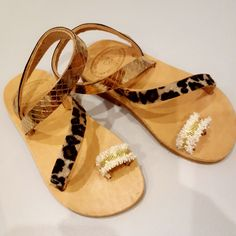 #new #baby #boho #greeksandals #comingsoon❤❤❤