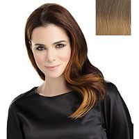 16 Best Hair U Wear Images Hair Weaves Hair Pieces Clip In Hair
