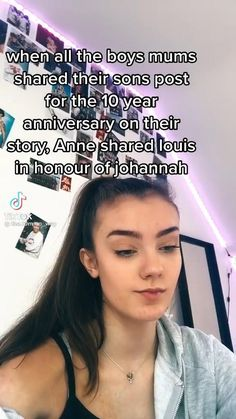 One Direction Harry Styles, One Direction Quotes, One Direction Videos, One Direction Pictures, Normal Guys, Mutual Respect, 1direction, Larry Stylinson, Cry