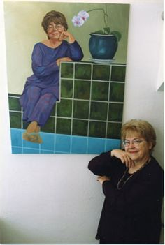 http://almaflorada.com/wordpress/wp-content/uploads/pictures-of-alma-flor-ada/w_portrait.jpg