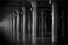 Van Nelle Fabriek   Flickr - Photo Sharing!