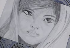 Instagram acc: @trouble_with_meraki #drawing #artwork #charcoal # #drawingpencil Meraki, Pencil Drawings, Charcoal, Artwork, Instagram, Work Of Art