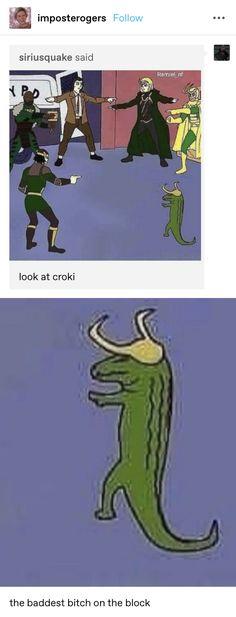 Funny Marvel Memes, Dc Memes, Avengers Memes, Marvel Jokes, Funny Memes, Loki Tv, Marvel Dc Comics, Marvel Heroes, Marvel Characters