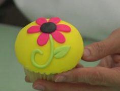 cupcake designs.