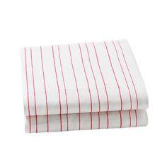 baby-crib-sheet-stripe-pink.jpg