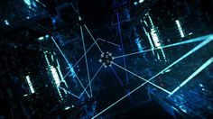 By using X-Particles at highspeed the xpEmitter is able to simulate refractive lightrays within and outside any given object. Entry for the X-Particles 3 Challenge 2015 http://www.x-particles-challenge.com I recommend downloading it for better quality. Software: Cinema 4D R16 - Physical Renderer X-Particles 3 After Effects CS6 Tune: Busy P : Pedrophilia https://twitter.com/mtp_styles https://www.behance.net/mariotp