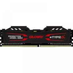 Best Chance of Gloway memory ram Lifetime warranty high performance high Speed ram Pc Parts, Web Studio, Memoria Ram, Gadgets Online, Desktop Computers, High Speed, Brand Names, The Unit, Memories