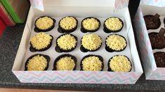 Muffin, Cupcakes, Cookies, Baking, Breakfast, Food, Crack Crackers, Muffins, Patisserie