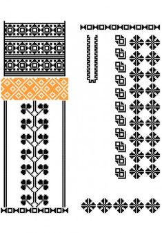 Filet Crochet, Cross Stitch Patterns, Needlework, Toyota, Embroidery, Traditional, Romania, Abs, Costume