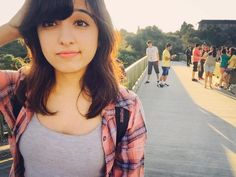 Cute Shirley Setia HD Wallpapers & HD Images – AboutFeed – Latest Trending News and Viral Videos Rama Photos, Shirley Setia, Angel Artwork, Stylish Girl Pic, I Love Girls, Bikini Pictures, Female Singers, Sexy Asian Girls, Beautiful Indian Actress