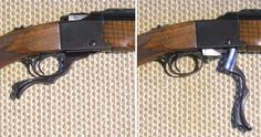 Ruger No. 1 - Wikipedia