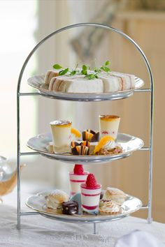 Here at Ballyseede Castle, we believe that Afternoon tea is the perfect way to spend a relaxing afternoon, whether it's for a girls day out, family get-together or to celebrate a special occasion. Click on the link for more. #afternoontea #dining #castle #girlsdayout #relax #yummydesserts #hotelfood #hoteldecor #fancy Hotel Food, Family Get Together, Hotel Decor, Girl Day, Afternoon Tea, Special Occasion, Castle, Fancy, Dining