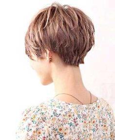 Stylist-Back-View-Short-Pixie-Haircut-Hairstyle-Ideas-42.jpg 820×1,002 pixels
