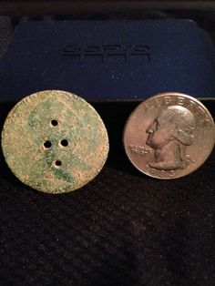 Metal Detecting: 3 Days In A Corn Field Pays Big!