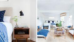 sitting room - Amber Interiors Portfolio - Dr. Client Clients - 3